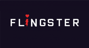 Flingster-Logo