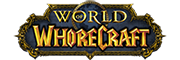 World of Whorecraft