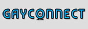 Gayconnect