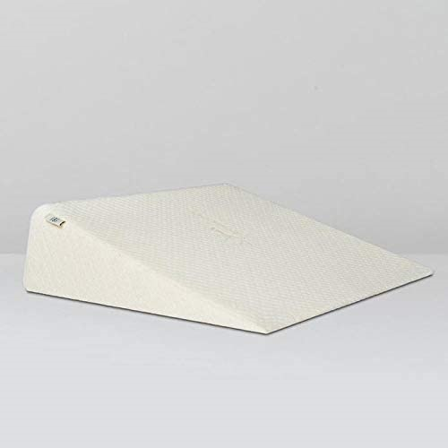 Brentwood Home Zuma Bed Wedge Pillow
