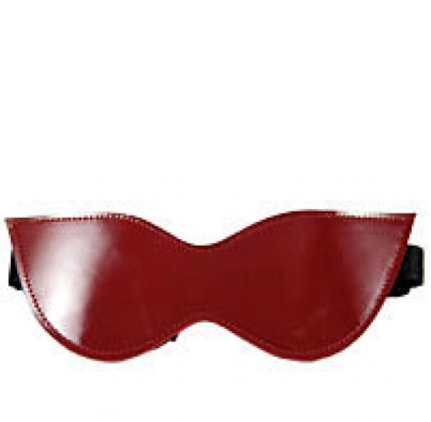 Candy Apple Blindfold